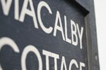 macalby_holiday_cottage_rates